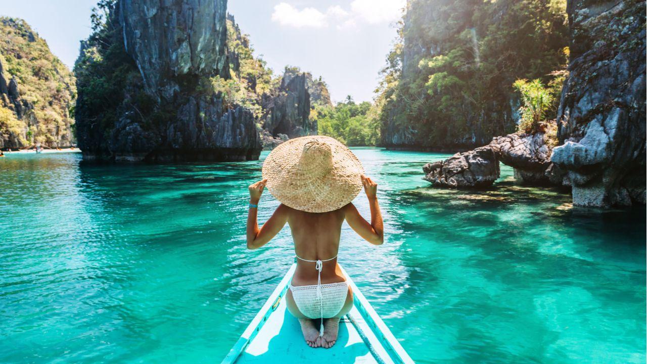 Viaggi&Turismo