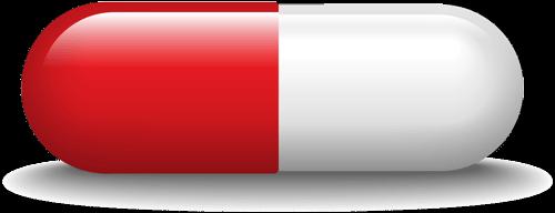 Pacchetto 15 Video